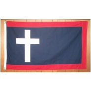 State of Missouri Battle Flag