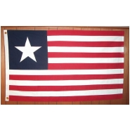 Florida Secession Flag